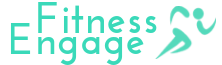 Fitness Engage